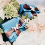 2014-nikah-şekeri-modelleri (1)