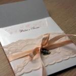dantelli-düğün-davetiyeleri (2)