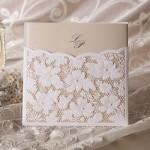 dantelli-düğün-davetiyeleri (4)