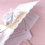 dantelli-düğün-davetiyeleri (7)