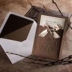 şık-düğün-davetiyeleri (3)