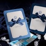 şık-düğün-davetiyeleri (4)