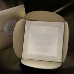 şık-düğün-davetiyeleri (5)