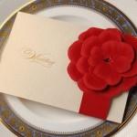 şık-düğün-davetiyeleri (7)
