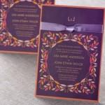 şık-düğün-davetiyeleri (8)