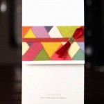 şık-düğün-davetiyeleri (9)