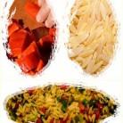Közlenmiş-Kırmızı-Biberli-Şehriye-Salatası-Tarifi