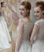 Atelier Aimee 2015 Gelinlik Modelleri