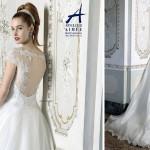 atelier-aimee-2015 gelinlik-modelleri (4)