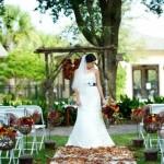 bir-sonbahar-düğünü (1)