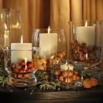 bir-sonbahar-düğünü (2)