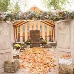 bir-sonbahar-düğünü (3)