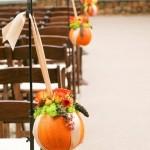 bir-sonbahar-düğünü (4)