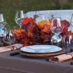 bir-sonbahar-düğünü (5)