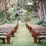 bir-sonbahar-düğünü (6)
