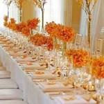 bir-sonbahar-düğünü (7)