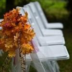 bir-sonbahar-düğünü (8)