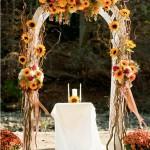 bir-sonbahar-düğünü (9)