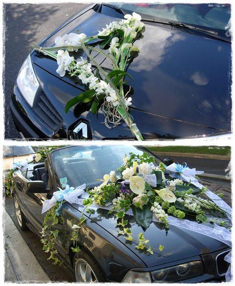 canlı-çiçeklerle-gelin-arabası-süslemesi (1)