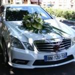 canlı-çiçeklerle-gelin-arabası-süslemesi (10)