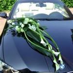 canlı-çiçeklerle-gelin-arabası-süslemesi (2)