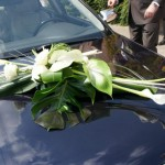 canlı-çiçeklerle-gelin-arabası-süslemesi (3)