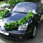 canlı-çiçeklerle-gelin-arabası-süslemesi (4)
