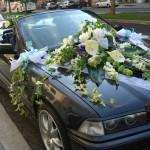 canlı-çiçeklerle-gelin-arabası-süslemesi (5)
