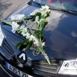 canlı-çiçeklerle-gelin-arabası-süslemesi (7)
