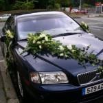 canlı-çiçeklerle-gelin-arabası-süslemesi (8)