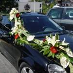 canlı-çiçeklerle-gelin-arabası-süslemesi (9)