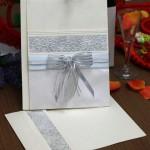 düğün-davetiyeleri (1)