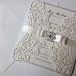 düğün-davetiyeleri (3)