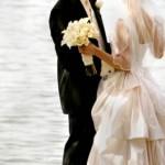düğün-fotoğrafları (6)