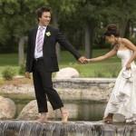 düğün-fotoğrafları (7)