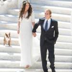 düğün-fotoğrafları (8)