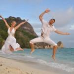 düğün-fotoğrafları (9)