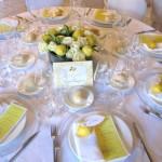 düğün-masası-süslemesi (1)
