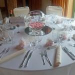düğün-masası-süslemesi (3)