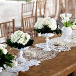 düğün-masası-süslemesi (4)