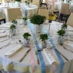 düğün-masası-süslemesi (5)