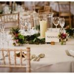düğün-masası-süslemesi (7)