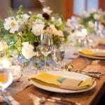 düğün-masası-süslemesi (8)