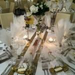 düğün-masası-süslemesi (9)