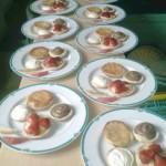 düğün-menüleri (9)