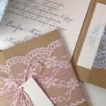dantelli-düğün-davetiyeleri-1