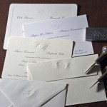 davetiye-modelleri (7)