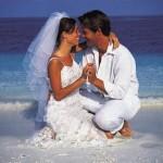 deniz-kıyısı-düğün-fotoğrafları (1)