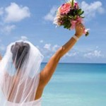 deniz-kıyısı-düğün-fotoğrafları (2)
