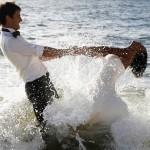 deniz-kıyısı-düğün-fotoğrafları (4)